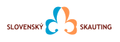 Logo slovenského skautingu.png