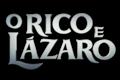 Logotipo de el Rico y Lázaro.png