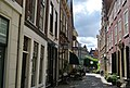 Lokhorststraat, Leiden, Netherlands - panoramio (34).jpg
