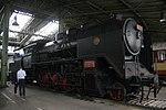 Lokomotiva 534.0301 (004).jpg