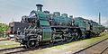 Lokomotive 18 478-2.jpg