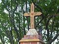 Loma de la cruz (1).JPG