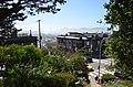 Lombard Street San Francisco 2019 3.jpg
