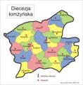Lomza Diecezja lomzynska.png