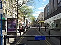 London, Woolwich-Centre, Powis St-Macbean St-02.jpg