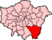 LondonBromley.png
