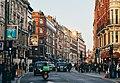 London (31793637098).jpg