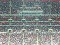 London , Wembley - Stadium Crowds - geograph.org.uk - 2112500.jpg