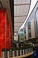 London - Westfield Shopping Centre II.jpg