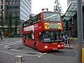 London Bus route D7.jpg