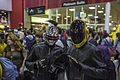 London Comic Con Oct 14 - Daft Punk (15440346639).jpg