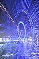 London Eye IMG 3441 (6814433701).jpg