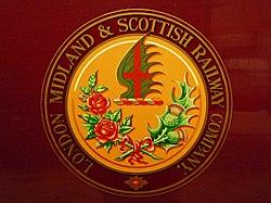 London Midland & Scottish Railway Company (6156567103).jpg