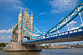London Tower Bridge - HDR.jpg