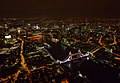 London at Night 2012-05-16-002.jpg