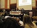London mayoral debate IMG 5034 (2427711120).jpg