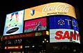 Londres - Piccadilly Circus de nit.JPG