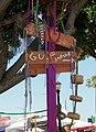 Long Beach BAYOU ^ Blues Fest - panoramio.jpg