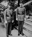 Long and Chiang.jpg