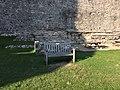 Long shot of the bench (OpenBenches 1635-1).jpg