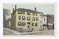 Longfellow's Birthplace, Portland, Me (NYPL b12647398-74239).tiff