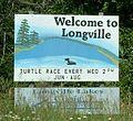 Longvillesign.JPG