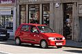 Look after the budget. Suzuki Alto GL - Flickr - mick - Lumix.jpg