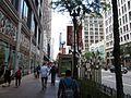 Loop Retail Historic District, Chicago, Illinois (9179422125).jpg
