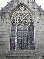 Loqueffret (29) Église Sainte-Geneviève 09.JPG