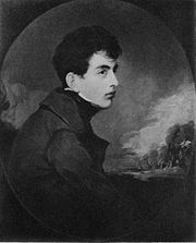 Lord Byron (1788-1824) – Key Facts, Life & Work Information