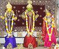Lord Raghunath Odagaon.jpg