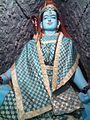 Lord Shiva 2.jpg
