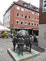 Lorenzer Altstadt Juni 2011 05.JPG