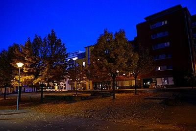 Lorettoplatz-blaue-stunde.jpg