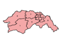 Lothian (electoral region) numbered.png