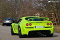 Lotus Exige S V6 - Flickr - Alexandre Prévot (3).jpg