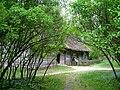 Lotyšské etnografické muzeum v přírodě (25).jpg