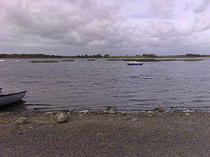 Lough Derravaragh in September 2009.jpg