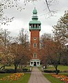 Loughborough Carillon - geograph.org.uk - 3930.jpg