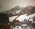 Louis Français-Plombières en hiver 1890.jpg