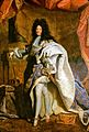 Louis XIV of France (scan).jpg