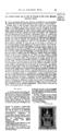 Louis X - Lettres portant que les serfs du Domaine du Roy seront affranchis, moyennant finance.png