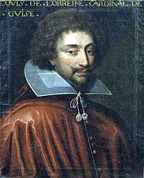 Louis de Lorraine (1575-1621).jpg
