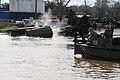 Louisiana National Guard (24398566681).jpg
