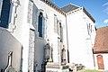 Lovagny -2014-08-28 - IMG 0040.jpg