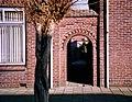 Lovaniostraat 't Veld Roermond 1.jpg