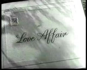 Fichier:Love Affair (1939).webm