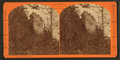 Lover's Leap, by Childs, B. F..png