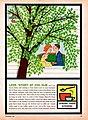 Lovestory 250elm ad 1960.jpg