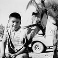 LowerPostyoungboy1971.jpg